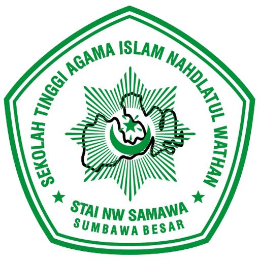 STAI NW SAMAWA